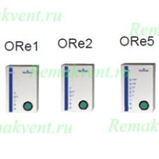 Remak ORe5 (1,2)