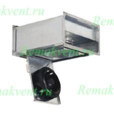Вентилятор Remak RO 30-15/18-2E