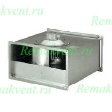 Вентилятор Remak RP 80-50/40-8D