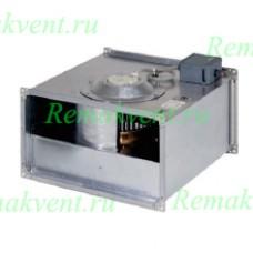 Вентилятор Remak RP 50-25/22-4D Ex