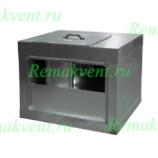 Вентилятор Remak RPH 80-50/40-6D