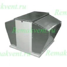 Вентилятор Remak RF 40/28-4E