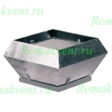 Вентилятор Remak RS 56/35-4E