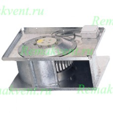 Вентилятор Remak RQ 28-6D