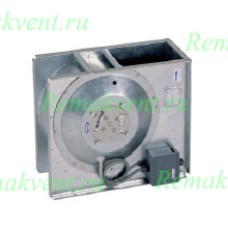 Вентилятор Remak RQ 28-4D Ex