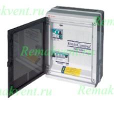 Блок управления Remak VCP-W