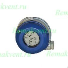Датчик P 33 N(30-500 Pa)