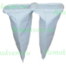 Ткань VF3N 80-50