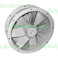 Вентилятор FC050-4EF.4F.А7