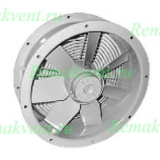 Вентилятор FC035-4DF.2C.А7