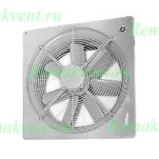 Вентилятор FC100-ADQ.7Q.A7