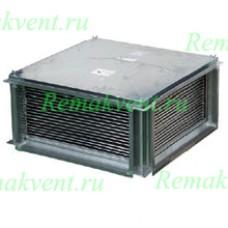 Рекуператор HRV 50-25