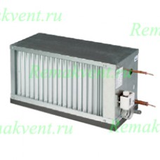 Охладитель Remak CHF 80-50/3L