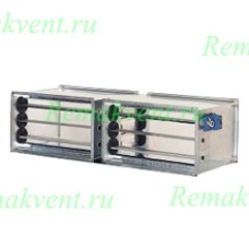Камера Remak SKX 90-50