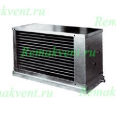 Охладитель Remak CHV 70-40/3L